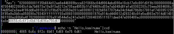 f:id:kaminuma:20171228072649j:plain