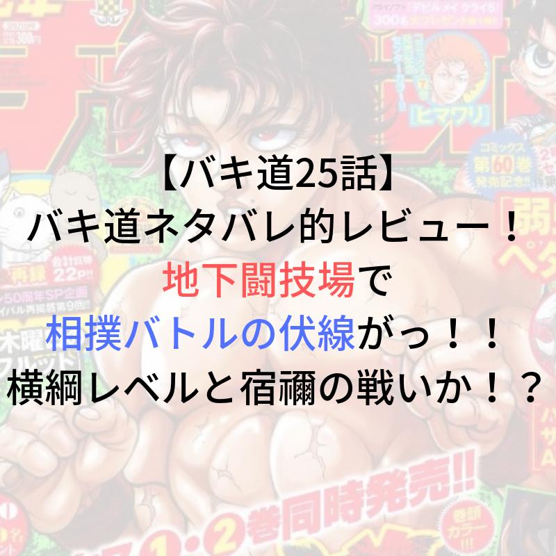 f:id:kaminuma:20190314184455p:plain