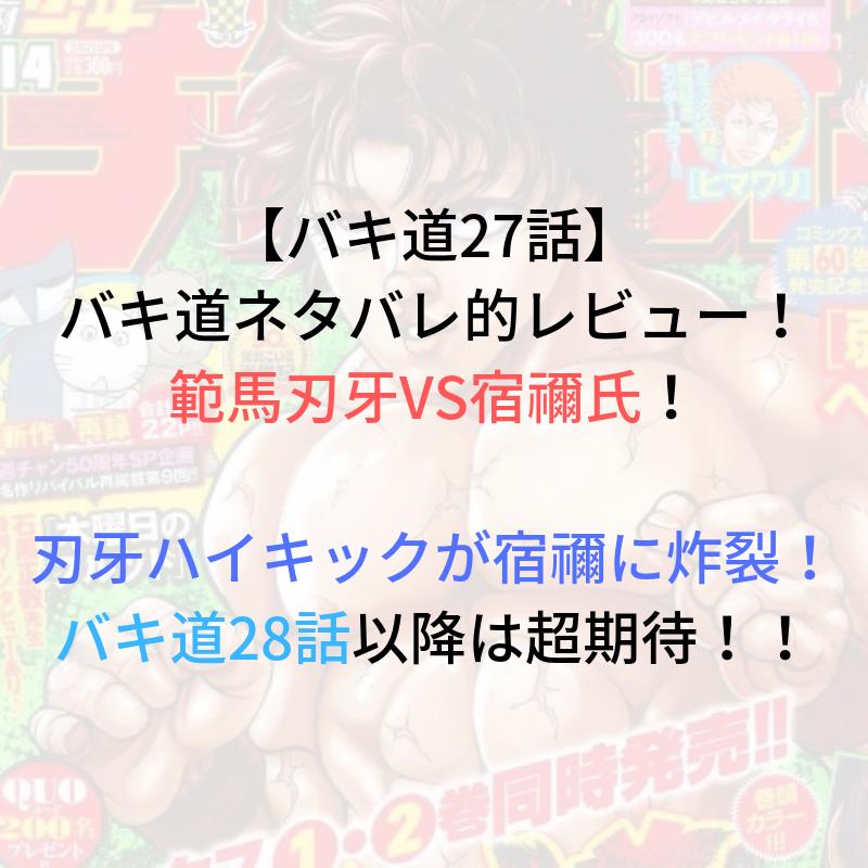 f:id:kaminuma:20190406011926p:plain