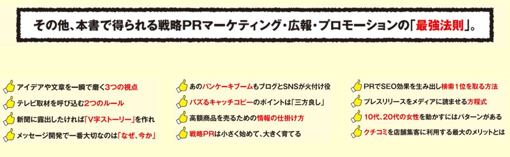 f:id:kamioka5069:20170131131734p:plain