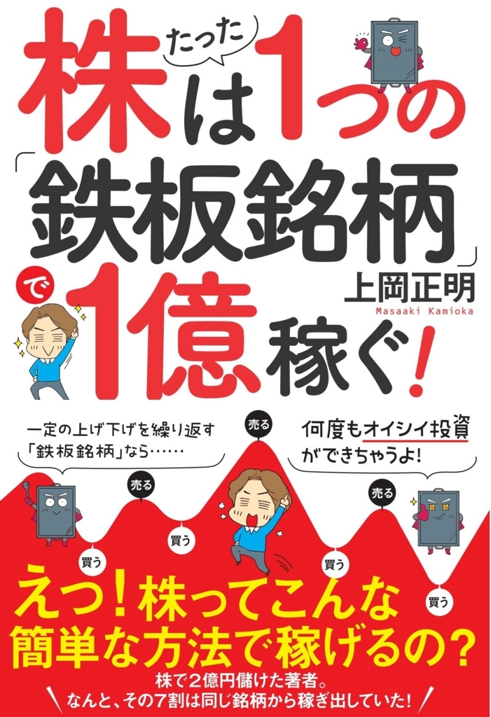 f:id:kamioka5069:20180222122043j:plain