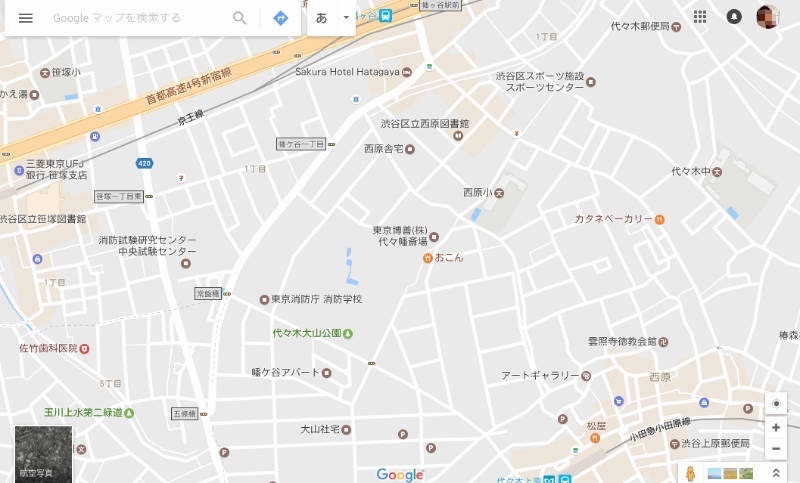 f:id:kamiokando:20161219021357j:plain
