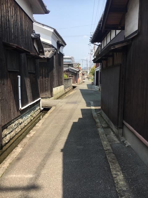 f:id:kamiokando:20200416115221j:plain