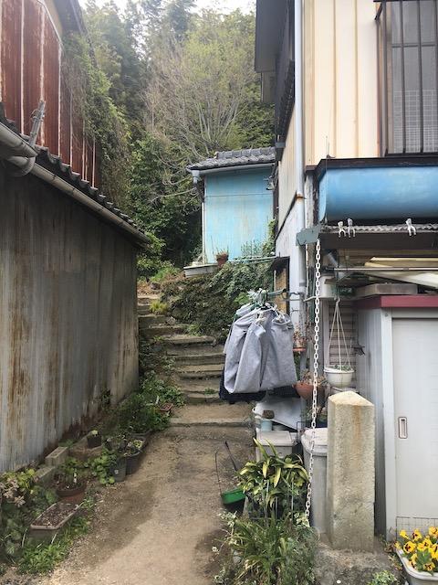 f:id:kamiokando:20200427140342j:plain