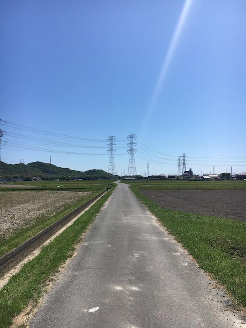 f:id:kamiokando:20200508135015j:plain