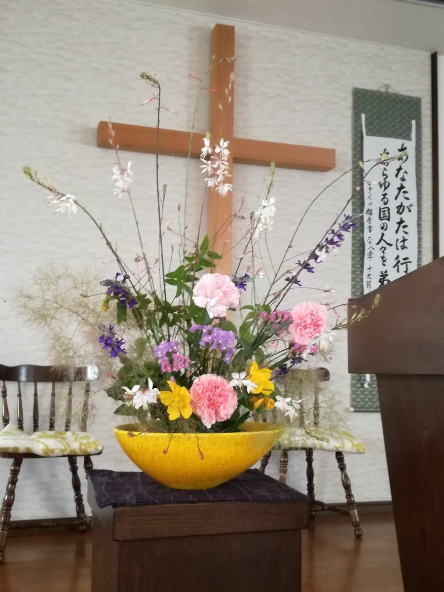 f:id:kamiokanokyoukai:20190602130547j:plain