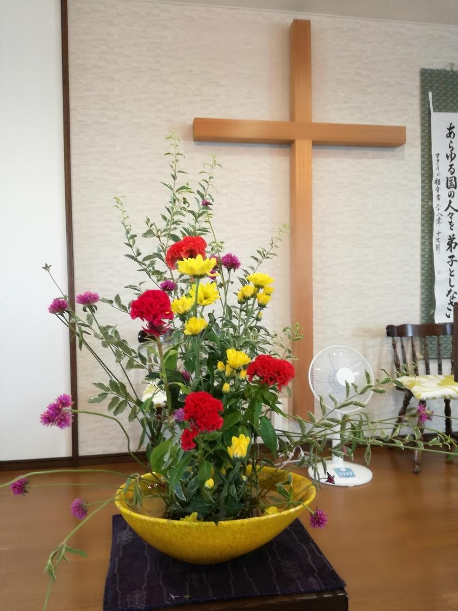 f:id:kamiokanokyoukai:20190811101419j:plain