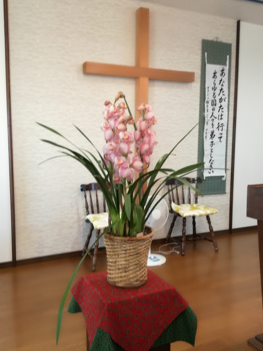 f:id:kamiokanokyoukai:20191208120150j:plain