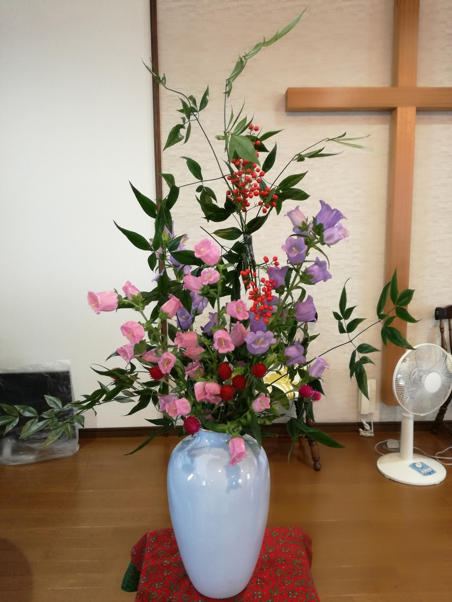 f:id:kamiokanokyoukai:20191215101100j:plain