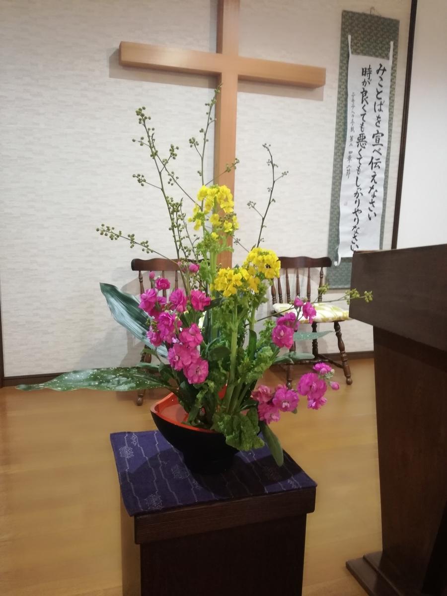 f:id:kamiokanokyoukai:20200112143821j:plain