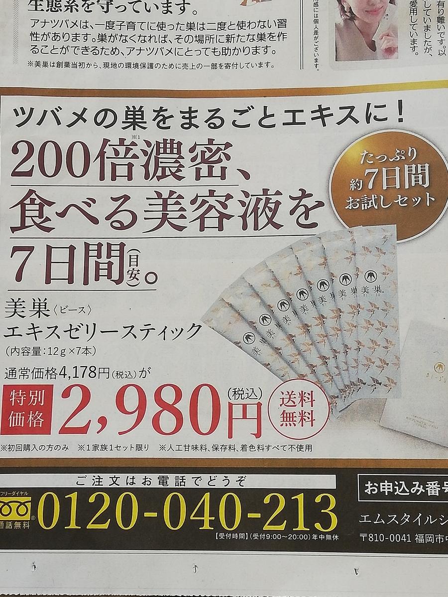 f:id:kamisamachang:20210125082010j:plain