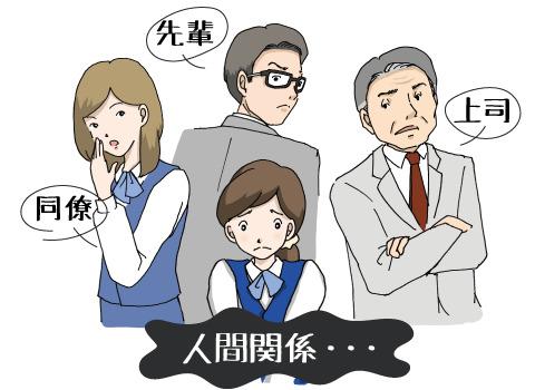 f:id:kamisamachang:20210529072311j:plain