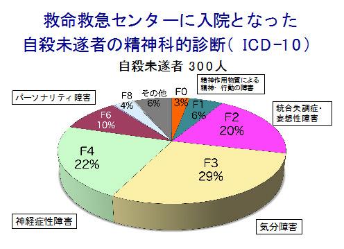 f:id:kamisamachang:20210614065404j:plain