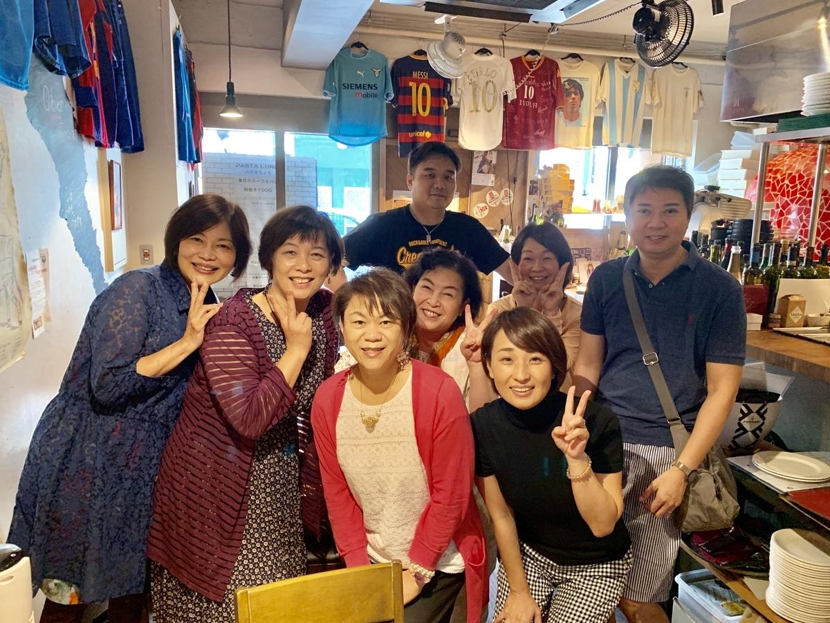 f:id:kamisamatono-yakusoku:20190915064252j:plain