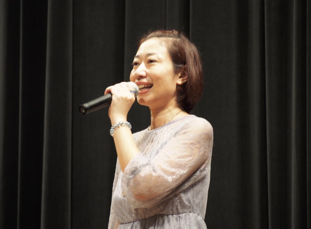 f:id:kamisamatono-yakusoku:20190915064544j:plain