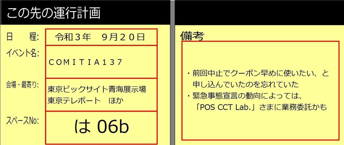 f:id:kamisawa_assign_senter:20210819000859j:plain