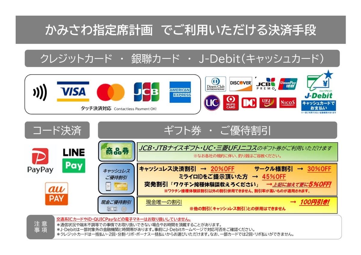 f:id:kamisawa_assign_senter:20210819004656j:plain