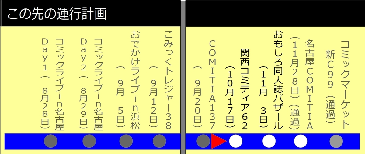 f:id:kamisawa_assign_senter:20210922180022j:plain