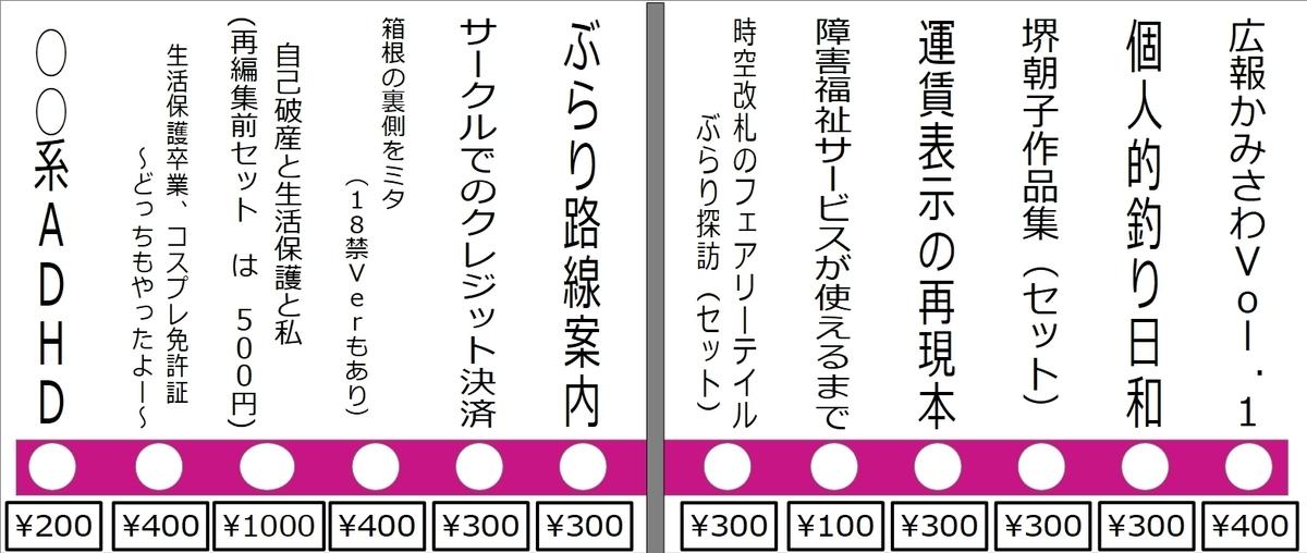f:id:kamisawa_assign_senter:20211016001309j:plain