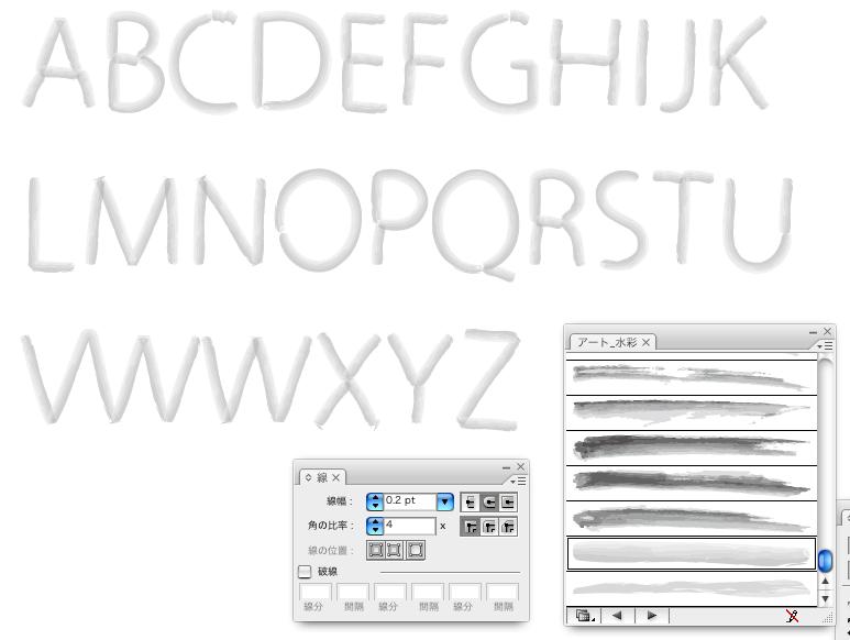 f:id:kamiseto:20081121221601p:image:w350