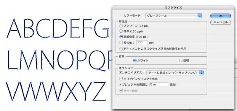 f:id:kamiseto:20081121221605p:image:w350