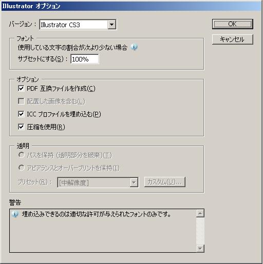 f:id:kamiseto:20090828225534p:image:w300
