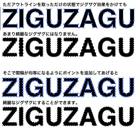 f:id:kamiseto:20100911210216p:image