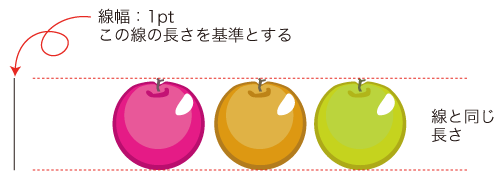 f:id:kamiseto:20110526055654p:image
