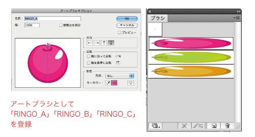 f:id:kamiseto:20110526055655p:image