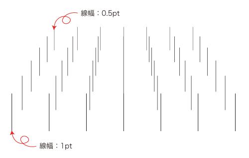 f:id:kamiseto:20110526055656p:image