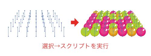f:id:kamiseto:20110526055657p:image