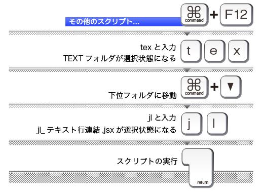 f:id:kamiseto:20121015234026p:image
