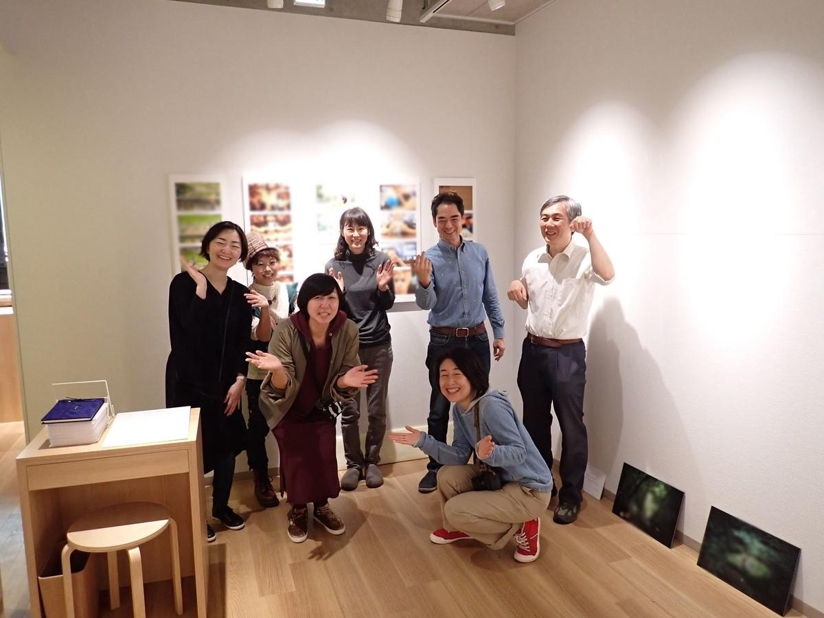 f:id:kamishima-photoacademy:20191119222411j:plain