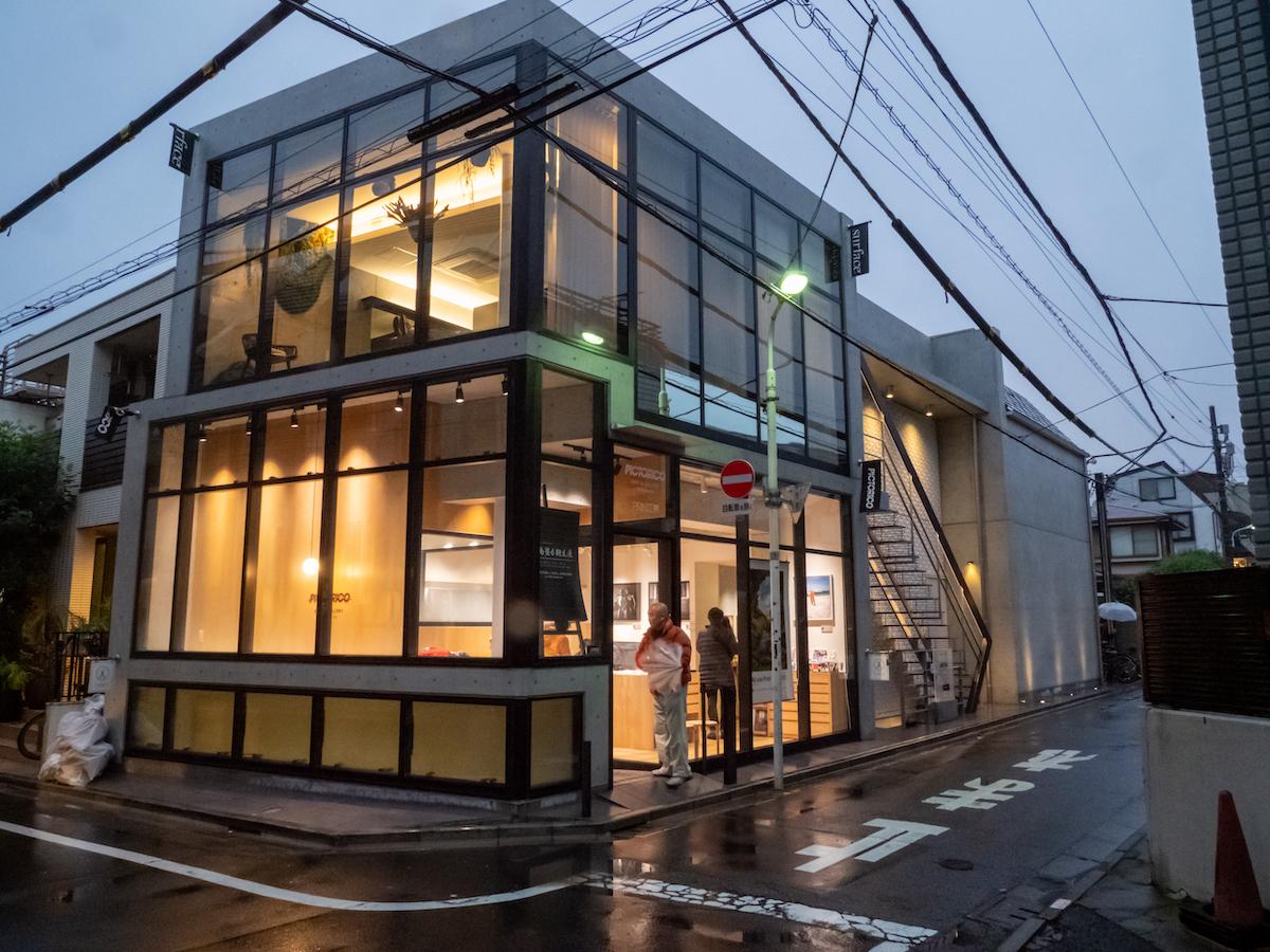 f:id:kamishima-photoacademy:20191124141058j:plain