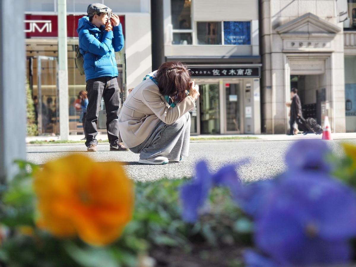 f:id:kamishima-photoacademy:20200123214040j:plain