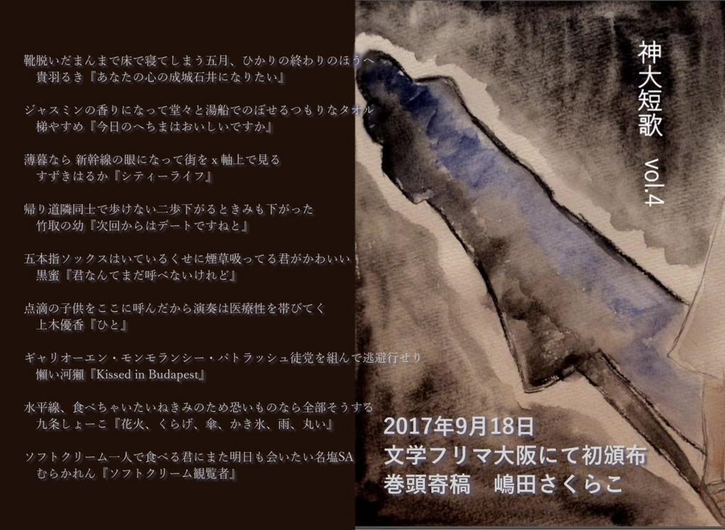 f:id:kamisino:20171019221035j:plain