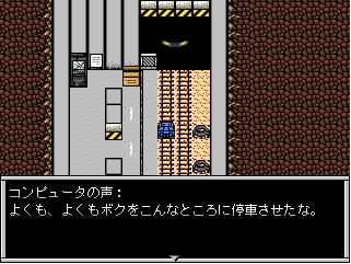 f:id:kamisiro1228:20130104204406j:image:w360