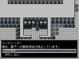 f:id:kamisiro1228:20130105123506j:image:w360