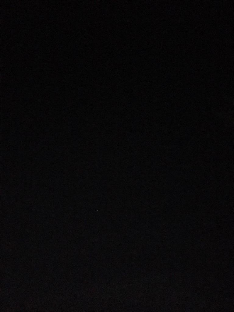 f:id:kamitanix:20170219232807j:image