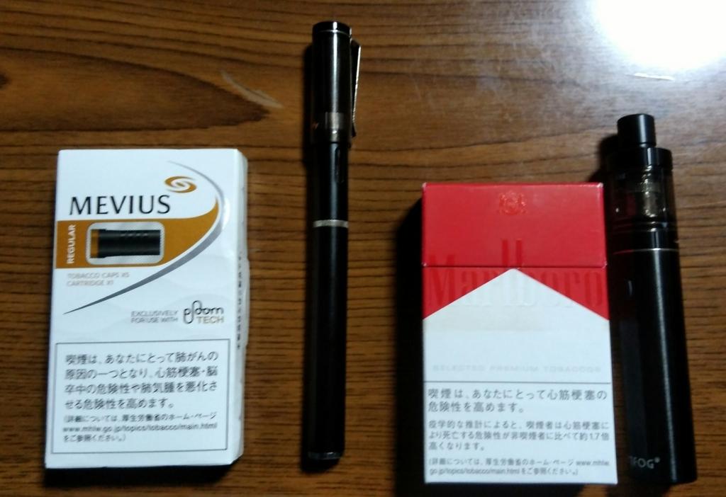 f:id:kamito27:20171015231015j:plain