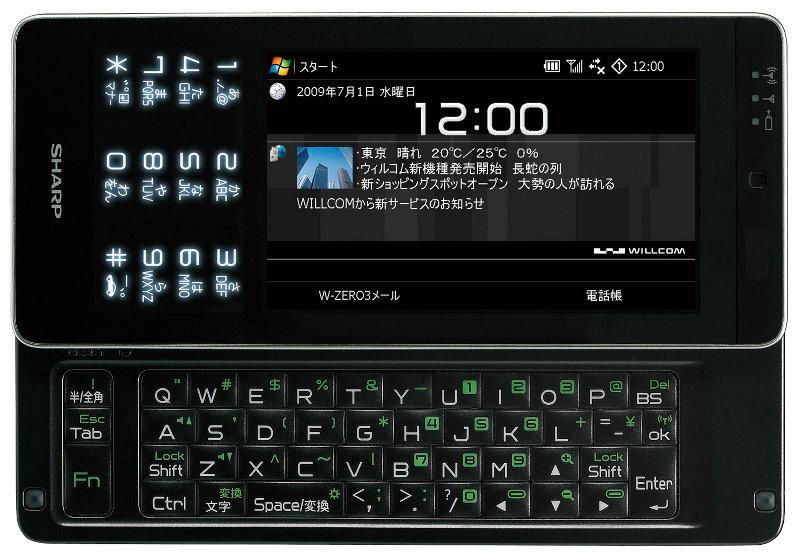 f:id:kamito620:20160515172252j:plain