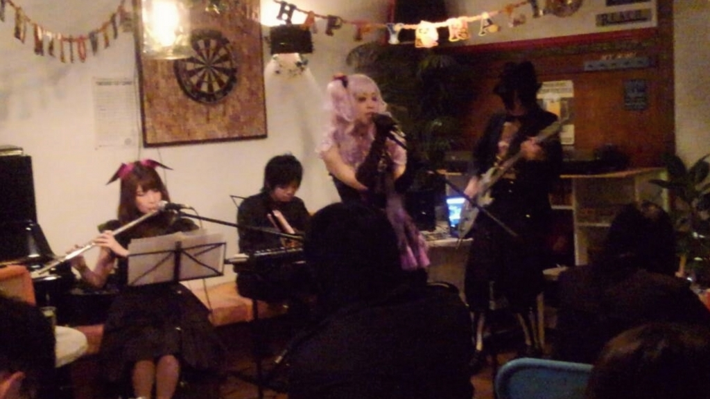 f:id:kamito620:20161011104538j:plain