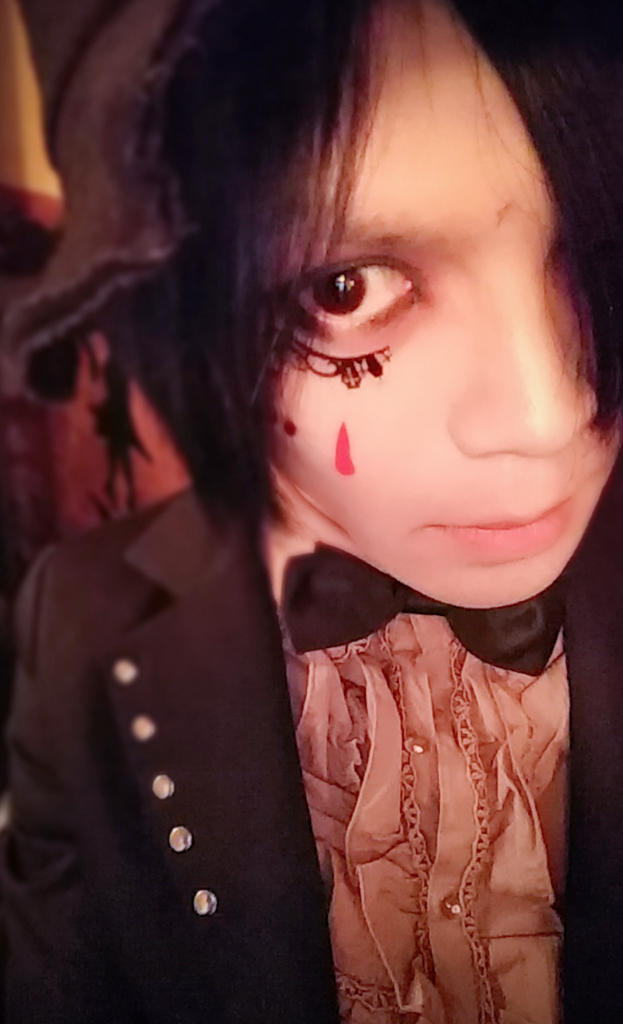 f:id:kamito620:20161013132033j:plain