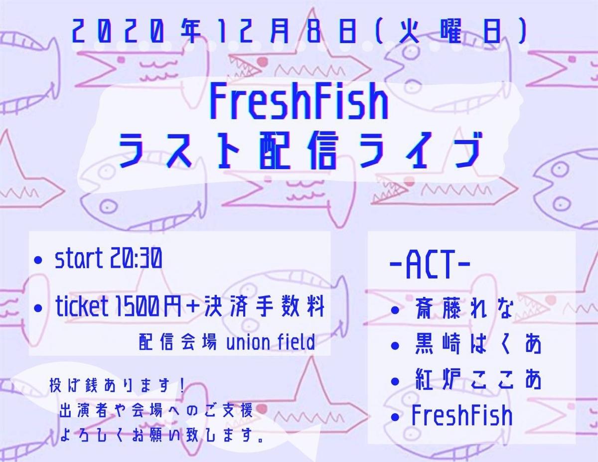 f:id:kamito620:20210108105510j:plain