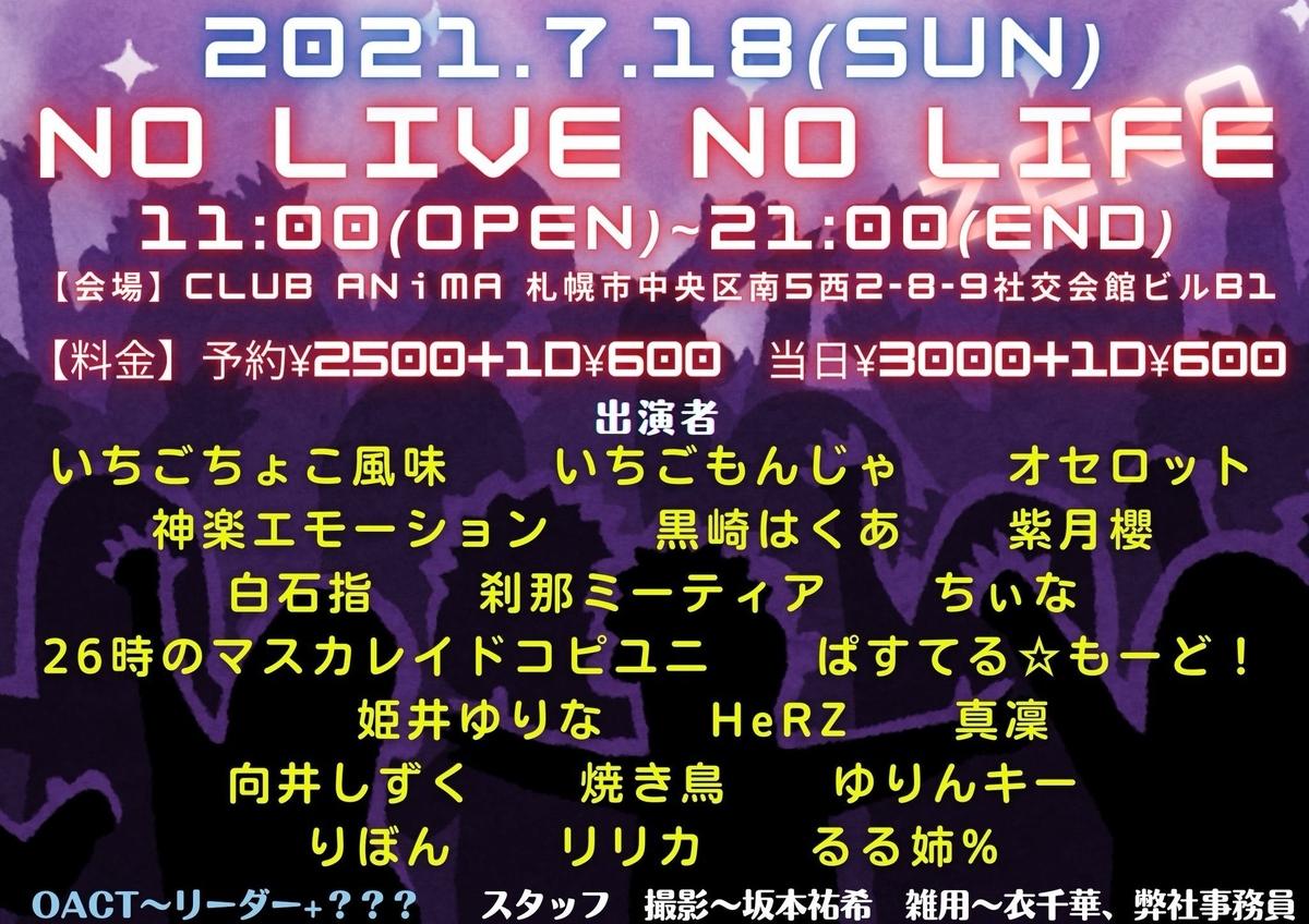 f:id:kamito620:20210709122406j:plain