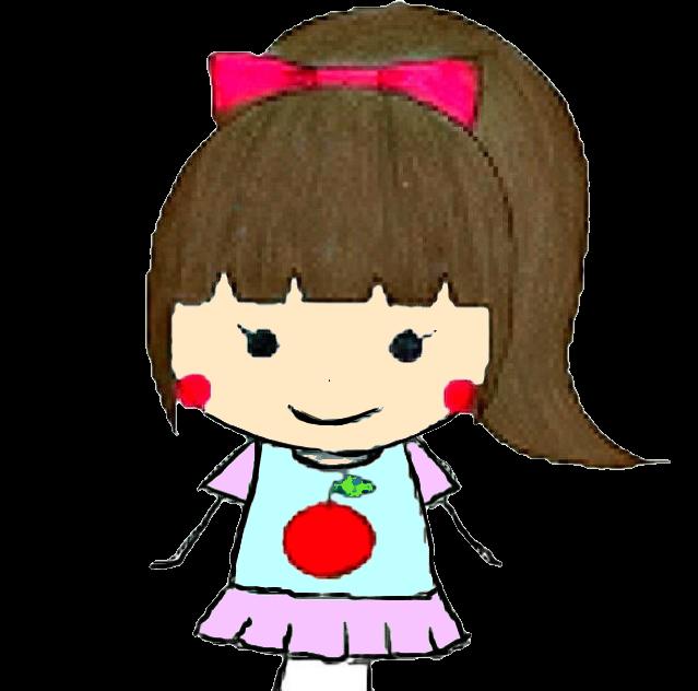 f:id:kamitoyume:20180510230947p:plain