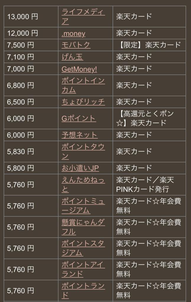 f:id:kamitsuremama:20170317180650j:plain