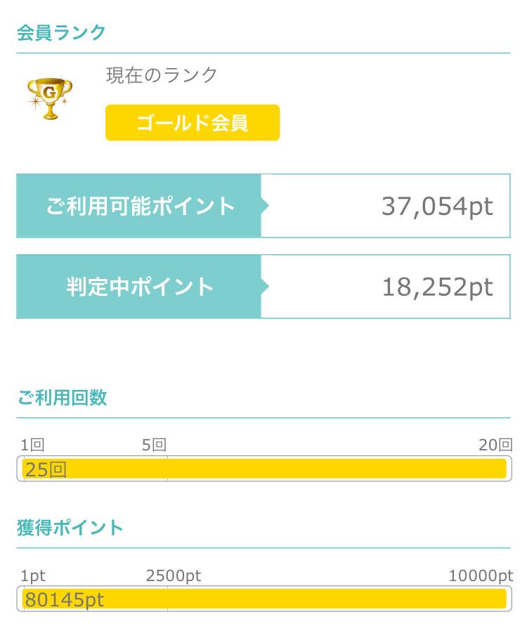 f:id:kamitsuremama:20170405162210j:plain