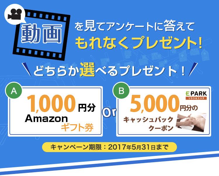 f:id:kamitsuremama:20170510100702j:plain