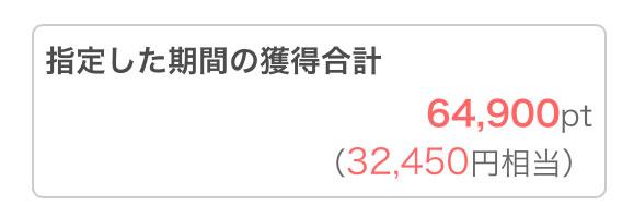 f:id:kamitsuremama:20170705164452j:plain